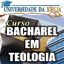 Produtor: Universidade da Bíblia ®